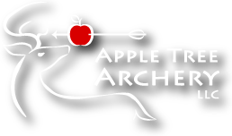Apple Tree Archery