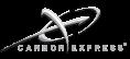 http://appletreearchery.com/wp-content/uploads/2014/11/Carbon-Express-Logo.png