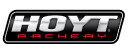 http://appletreearchery.com/wp-content/uploads/2014/11/HOYT-Logo.png