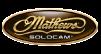 http://appletreearchery.com/wp-content/uploads/2014/11/Matthews-Logo.png